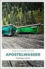 Cover Info Apostelwasser