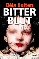 Cover Info Bitterblut