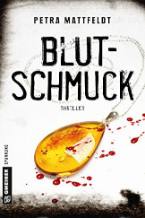 Cover Info Blutschmuck