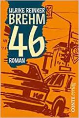 Cover Info Brehm 46