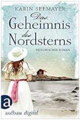 Cover Info Das Geheimnis des Nordsterns