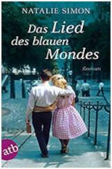 Cover Info Das Lied des blauen Mondes