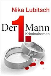 Cover Info Der 1. Mann