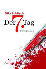 Cover Info Der 7. Tag