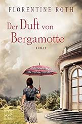 Cover Info Der Duft von Bergamotte