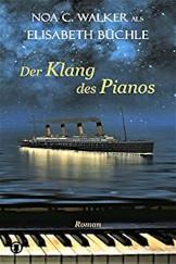 Cover Info Der Klang des Pianos