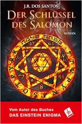 Cover Info Schlüssel-des-Salomon