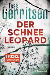 Cover Info Der Schneeleopard