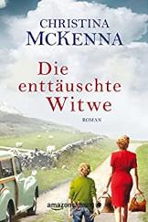 Cover Info Die enttäuschte Witwe