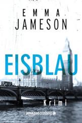 Cover Info Eisblau