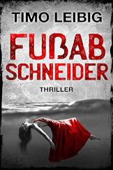 Cover Info Fußabschneider