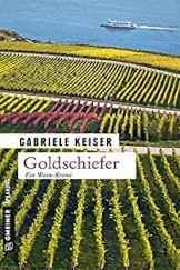 Cover Info Goldschiefer