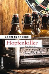 Cover Info Hopfenkiller