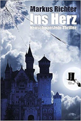 Cover Info Ins Herz