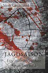 Cover Info Jagdsaison