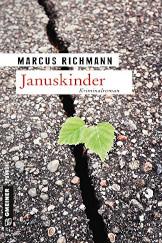 Cover Info Januskinder