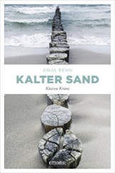 Cover Info Kalter Sand