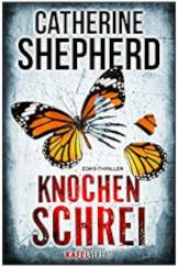 Cover Info Knochenschrei