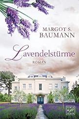 Cover Info Lavendelstürme
