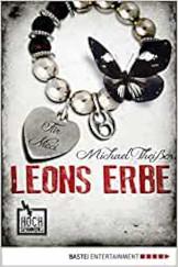 Cover Info Leons Erbe