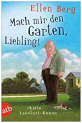 Cover Info Mach mir den Garten Liebling