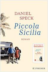 Cover Info Piccola Sicilai