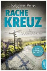 Cover Info Rachekreuz