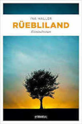 Cover Info Rüebliland