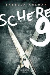 Cover Info Schere 9