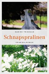 Cover Info Die Schnapspralinen