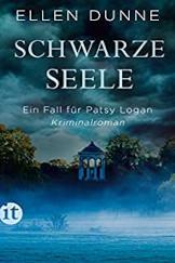 Cover Info Schwarze Seele