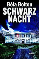 Cover Info Schwarznacht