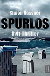 Cover Info Spurlos