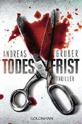 Cover Info Todesfrist