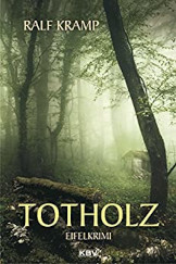 Cover Info Totholz