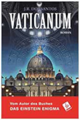 Cover Info Vaticanum