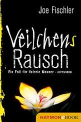 Cover Info Veilchens Rausch