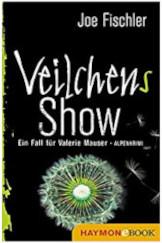 Cover Info Veilchens Show