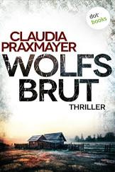 Cover Info Wolfsbrut