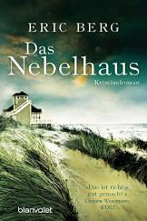 Cover Das Nebelhaus