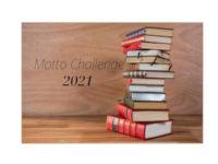 Motto Challenge 2021