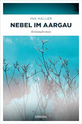 Cover Info Nebel im Aargau