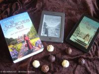 Die Schokoladenvilla Trilogie - Maria Nikolai