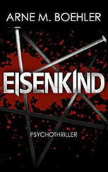 Cover Info Eisenkind