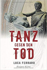 Cover Info Tanz gegen den Tod