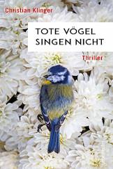 Cover Info Tote Vögel singen nicht