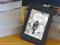 Tote Vögel singen nicht - Christian Klinger