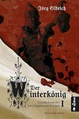 Cover Info der Winterkönig