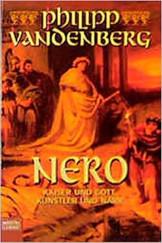 Cover Info Nero