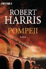 Cover Info Pompeji